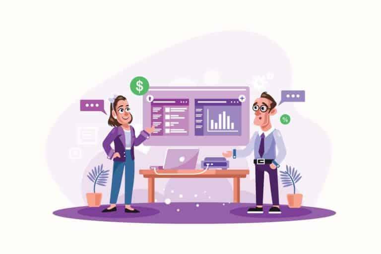 Wat is Google Ads: Het volledige overzicht van kosten & tips (2019)