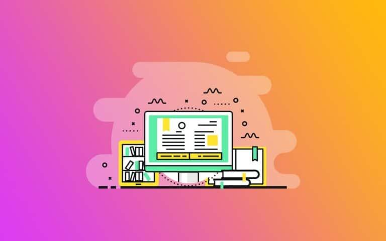 wat is content marketing