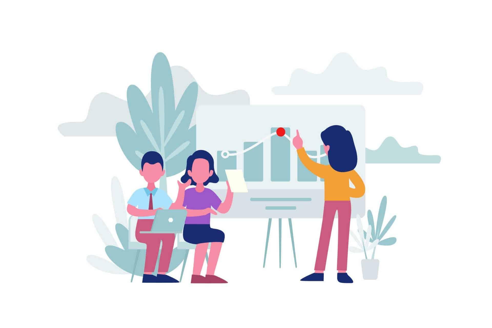 SEO verbeteren in 2019: 3 snelle optimalisaties (Makkelijk!)