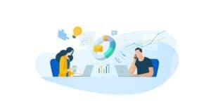 Adverteren op je eigen bedrijfsnaam: 6 redenen waarom wél (Google Adwords)