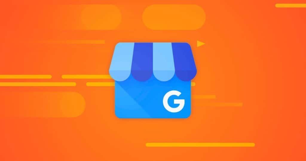 Google My Business: Hoe zet je het op en gebruik je het?