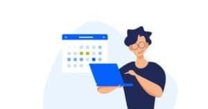 Hoeveel kost Google Ads in 2019? Bereken makkelijk jouw budget
