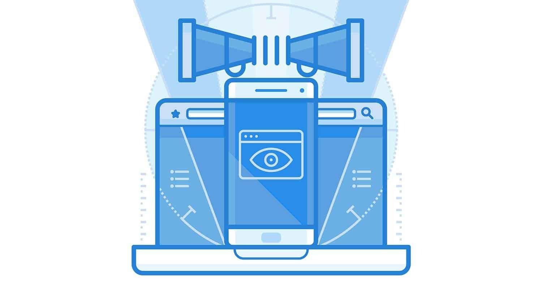 6 tips om je kwaliteitsscore te verbeteren in Google Ads (2019 handleiding)