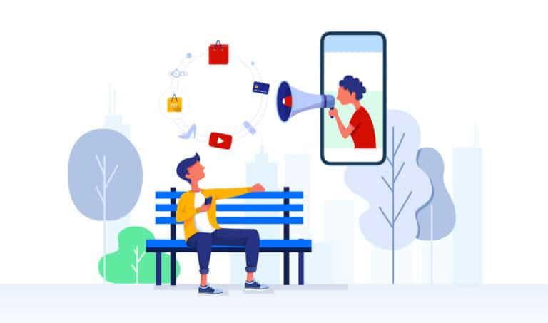 De verschillende Google Ads-campagnetypen: wanneer & waarvoor gebruik je ze?