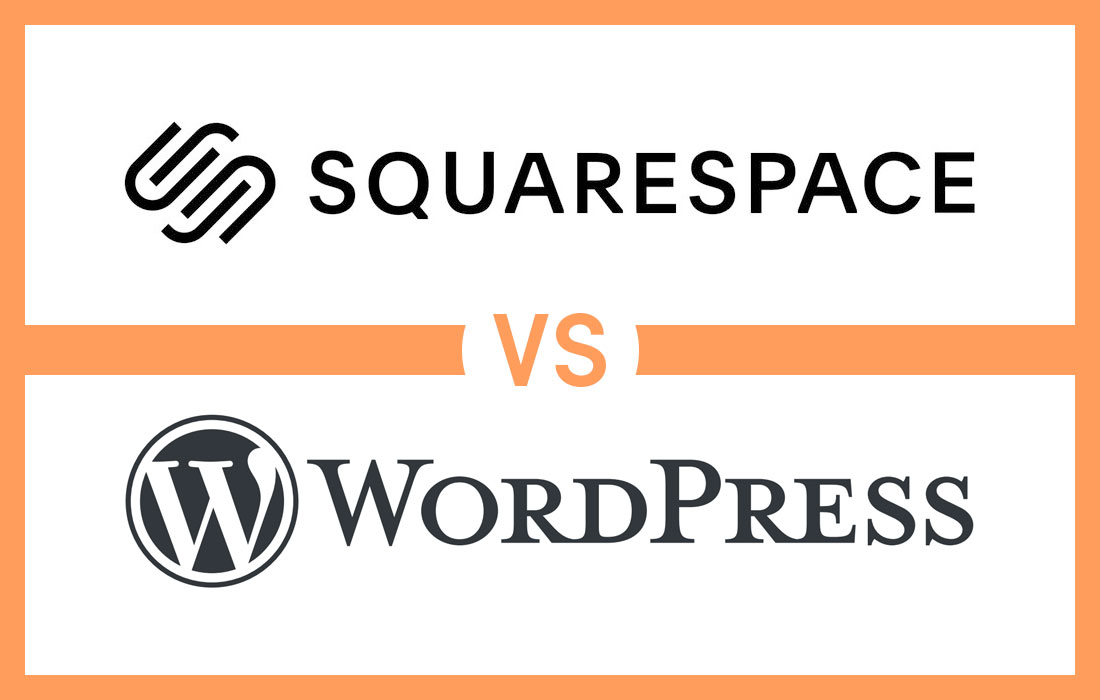 Squarespace-of-wordpress